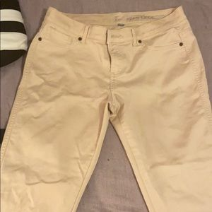 New York and Co jeggings